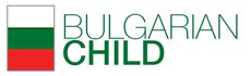 Bulgarian Child Inc.